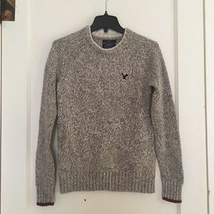 Men's American Eagle Sweater